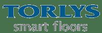 Torlys Smart Floors